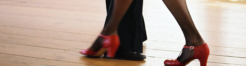 assets/uploads/smalle_banners/argentijnse-tango.jpg